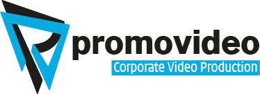 Promo Video : Promotional Video, Corporate Video Production London