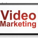 Video Production : The Future of Internet Marketing?