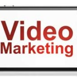 promotional-video-marketing