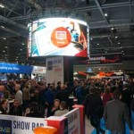 BVE-2016-video-production-event