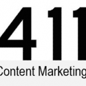 The 411 Rule Applied to Promotional Videos and Video Marketing