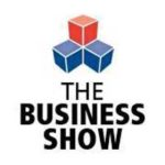 the-business-show